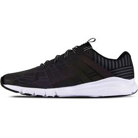 Salming Speed 7 Buty do biegania Mężczyźni szary/czarny